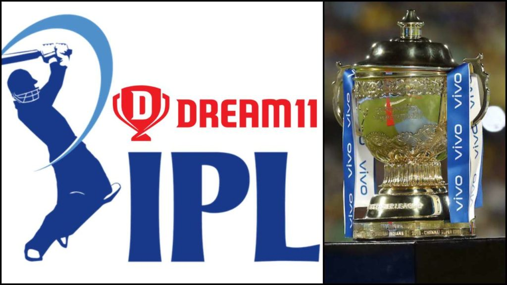 Dream-11 IPL