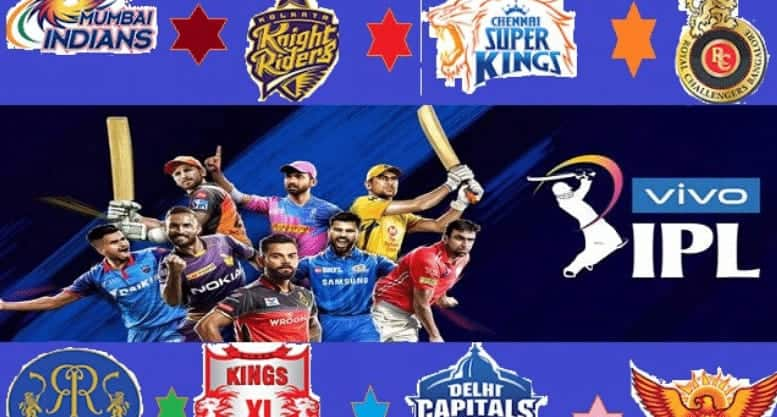 How to Watch IPL in the USA