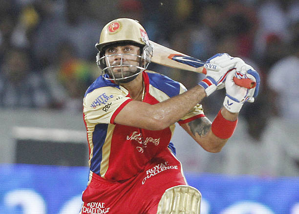 Top 10 Best Batsmen In IPL History