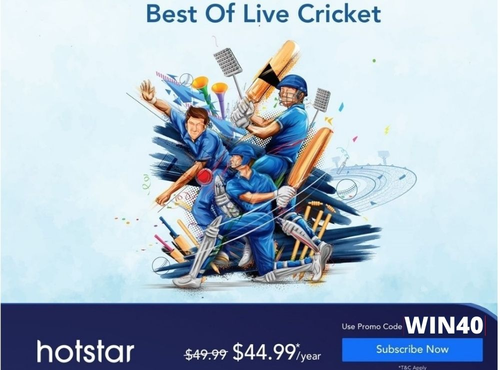 T20 World Cup 2021 live