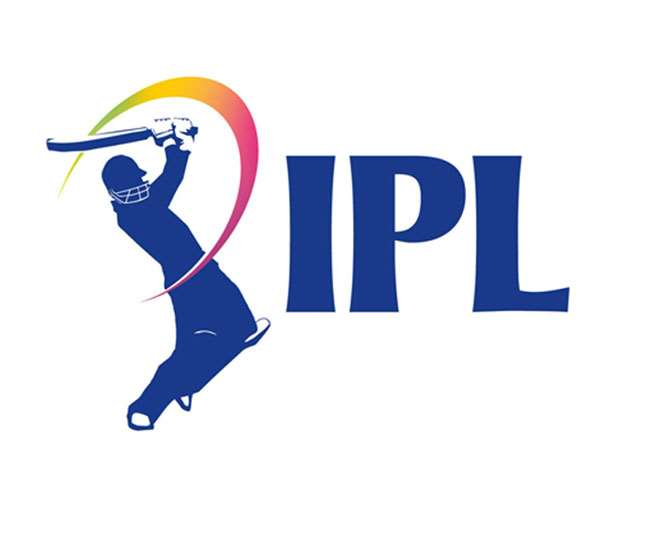 History of the IPL Winners
