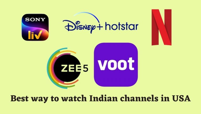 Best-way-to-watch-Indian-channels-in-USA